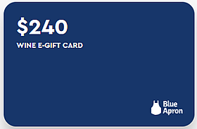blueapron-card
