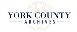york-co-archives